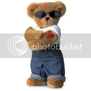 vermont-teddy-bear-1.jpg image by locknloaddevil