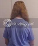 New Shirt back (2009/10)