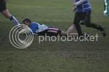 Raji rugby