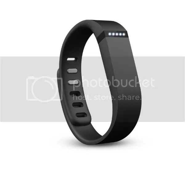 fitbit photo: fitbit wireless wristband Fitbit_wireless_wristband_zps418ca398.jpg