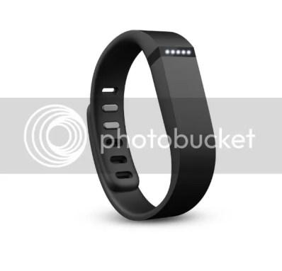 fitbit photo: fitbit wireless wristband Fitbit_wireless_wristband_zps418ca398.jpg