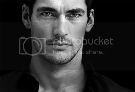 https://i0.wp.com/i64.photobucket.com/albums/h179/scribble14/gandy%20candy/DavidGandy.jpg