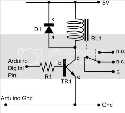 arduino mega 2560 5v output how much current do they output?