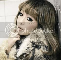 20 -CRY- - Miliyah Kato