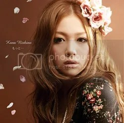 Motto... - Kana Nishino