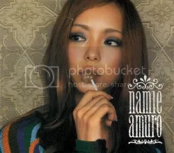GIRL TALK / the SPEED STAR - Namie Amuro