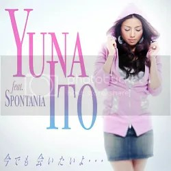 Ima demo Aitai yo... feat. Spontania - Yuna Ito