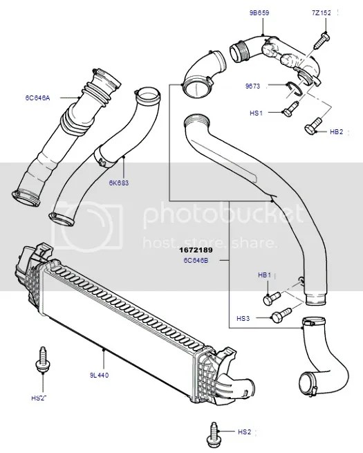 2007 Ford Focus Engine Hose Diagram Ford Focus Fuel Tank