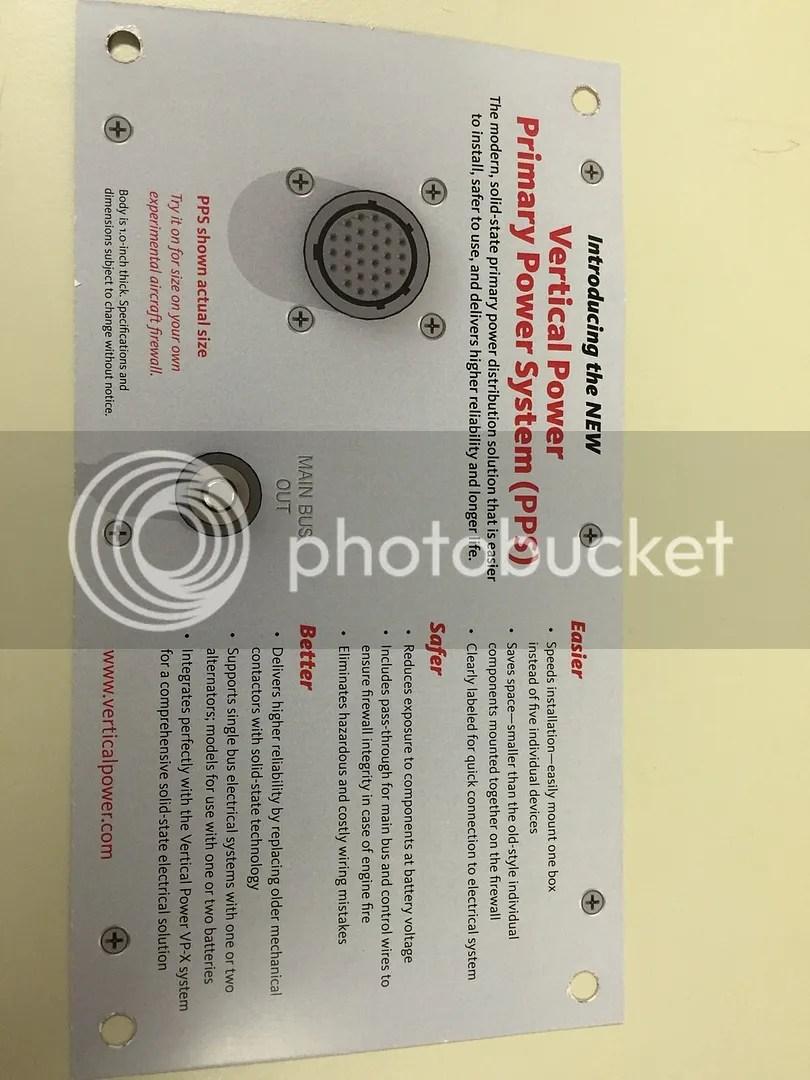 medium resolution of aircraft ammeter shunt wiring diagram