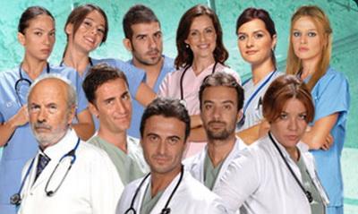 Doktorlar 87. Bölüm | Dizivizyon.wordpress.com