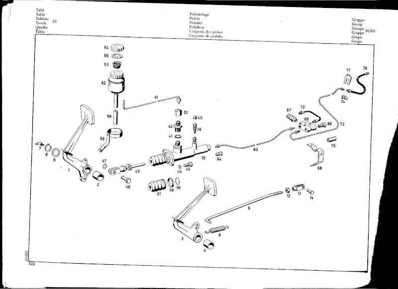 Wiring Diagram Ford Edge Front Camera. Ford. Auto Wiring