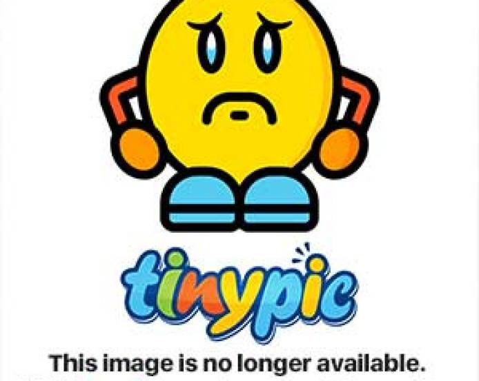 https://i0.wp.com/i64.tinypic.com/4vq0pe.jpg?resize=694%2C553