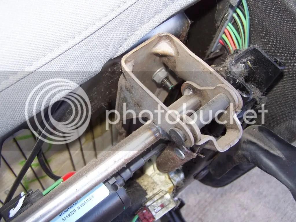 Rewiring A 7pin Connector Wire Colors Dodge Cummins Diesel Forum