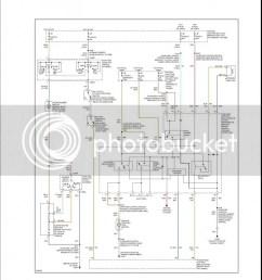 1999 4 6l mustang engine diagram [ 791 x 1024 Pixel ]
