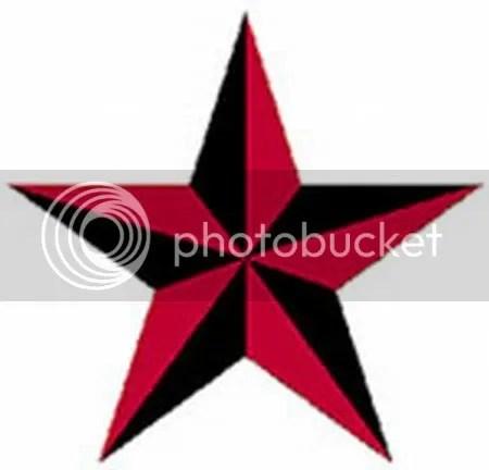 nautical-star-tattoo.jpg
