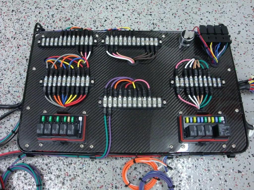Camaro Power Door Lock Wiring Diagram On 81 Firebird Wiring Diagram