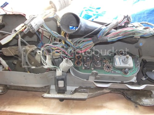 small resolution of datsun 620 wire harness wiring diagram datsun 620 wire harness