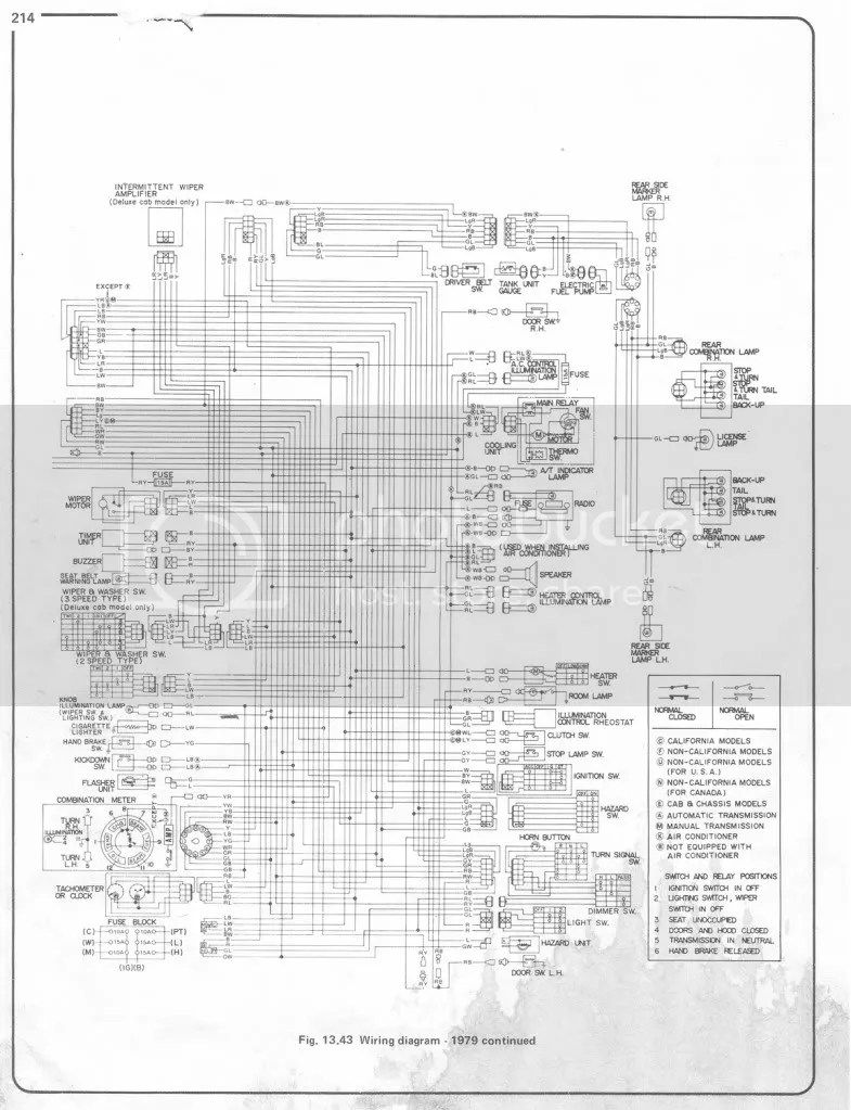 datsun 620 wiring diagram 25 wiring diagram images wiring electrical wiring diagrams motor controls datsun 620 wiring diagram wiringdiagram1979datsun620page2 1 datsun 620 wiring diagram datsun 620 wiring diagram at highcare asia