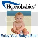 hypnobabies photo: Hypnobabies Badge 2 hb-badge-3.jpg