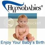 hypnobabies photo: Hypnobabies Badge 2 hb-badge-3.jpg