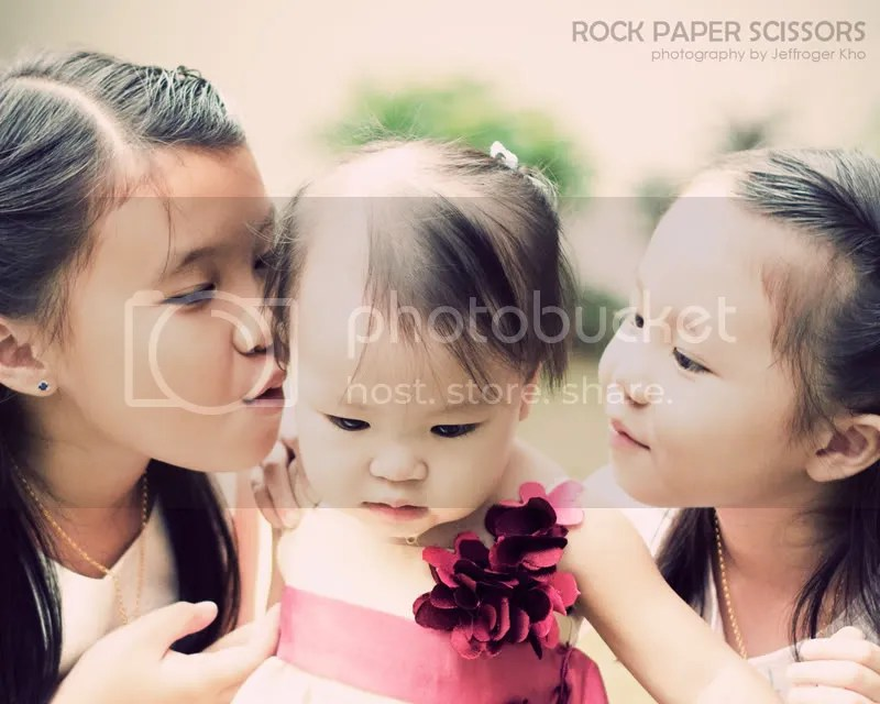 baptism,birthday,philippines,photography,photographer,portrait,family,child,jeffroger kho
