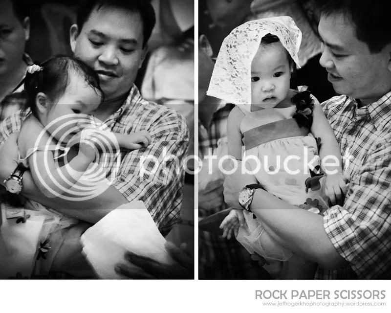 baptism,birthday,cebu,child,family,jeffroger kho,philippines,photographer,photography