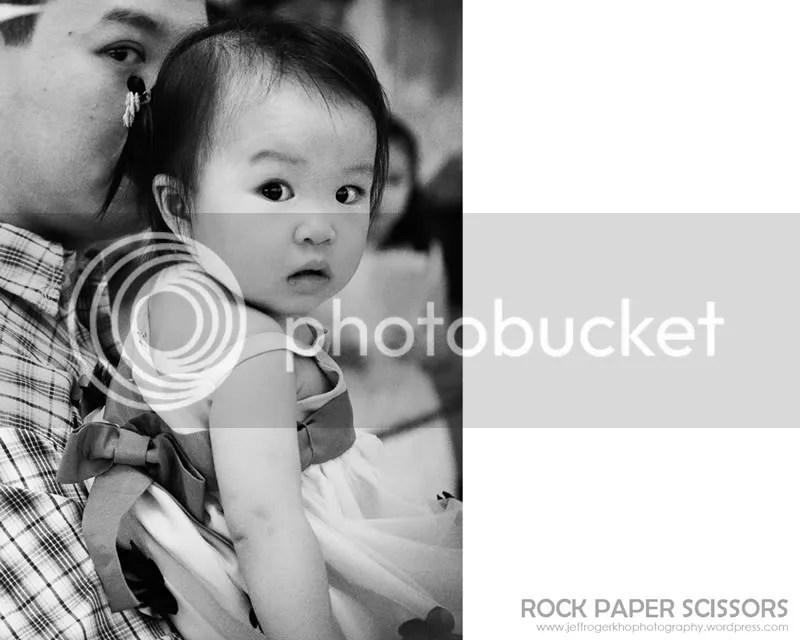 baptism,birthday,cebu,child,jeffroger kho,philippines,photographer,photography,pool party,family