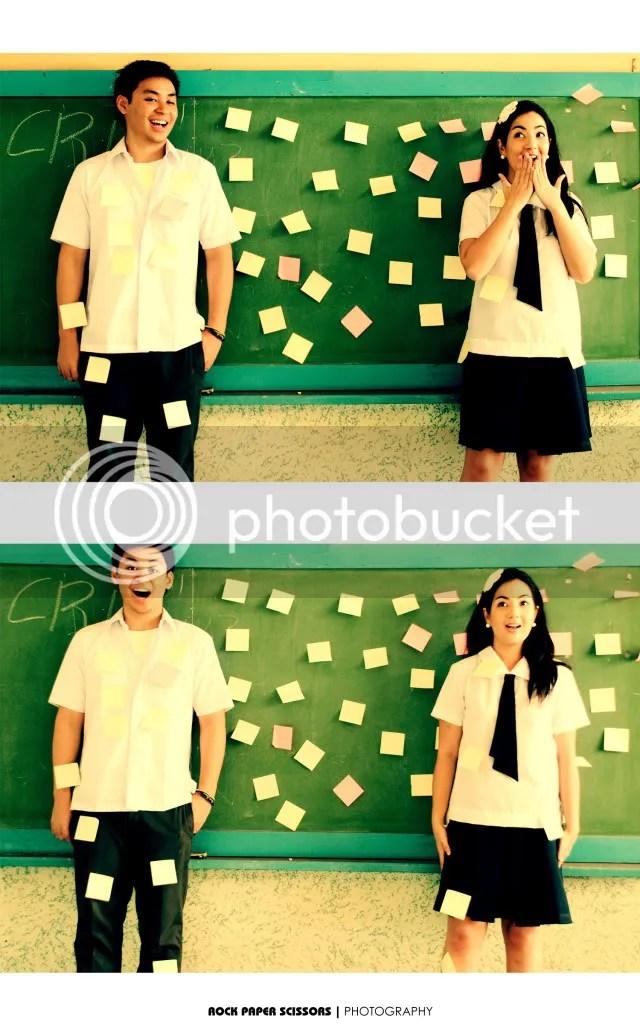cebu,philippines,engagement photographer,prenup photographer,rock paper scissors,jeffroger kho
