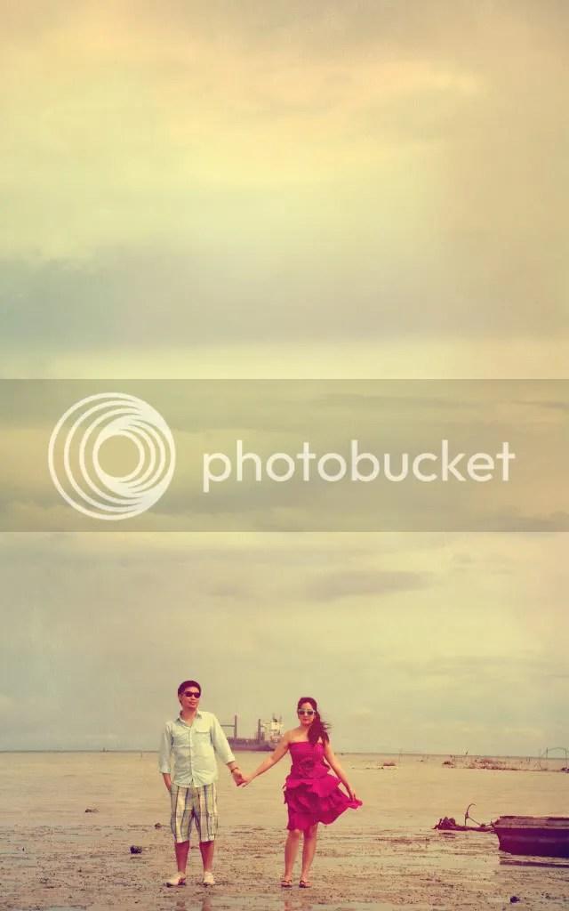 jeffroger kho,gilbert chua,rock paper scissors,photography,cebu,philippines,wedding,engagement