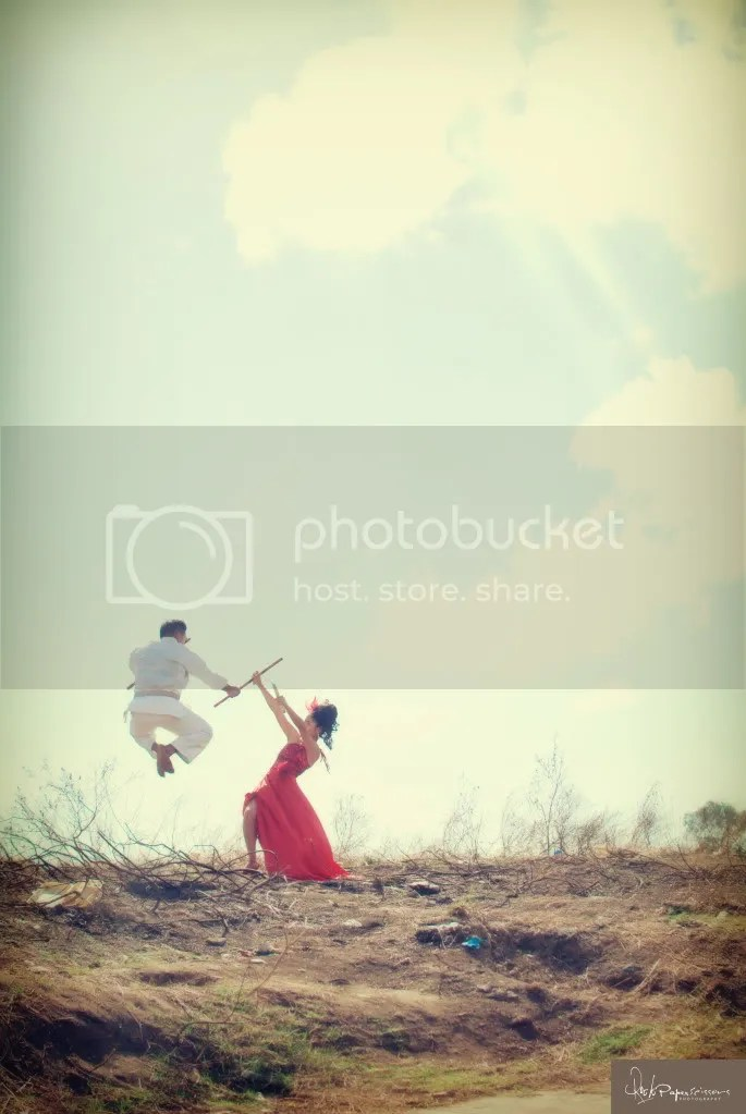 cebu,philippines,prenup,engagement,photography,cebu photographer,rock paper scissors,pre wedding photos,jeffroger kho,gilbert chua