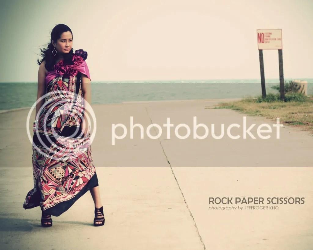 cebu,fashion,photographer,photography,portrait,jeffroger kho,philippines