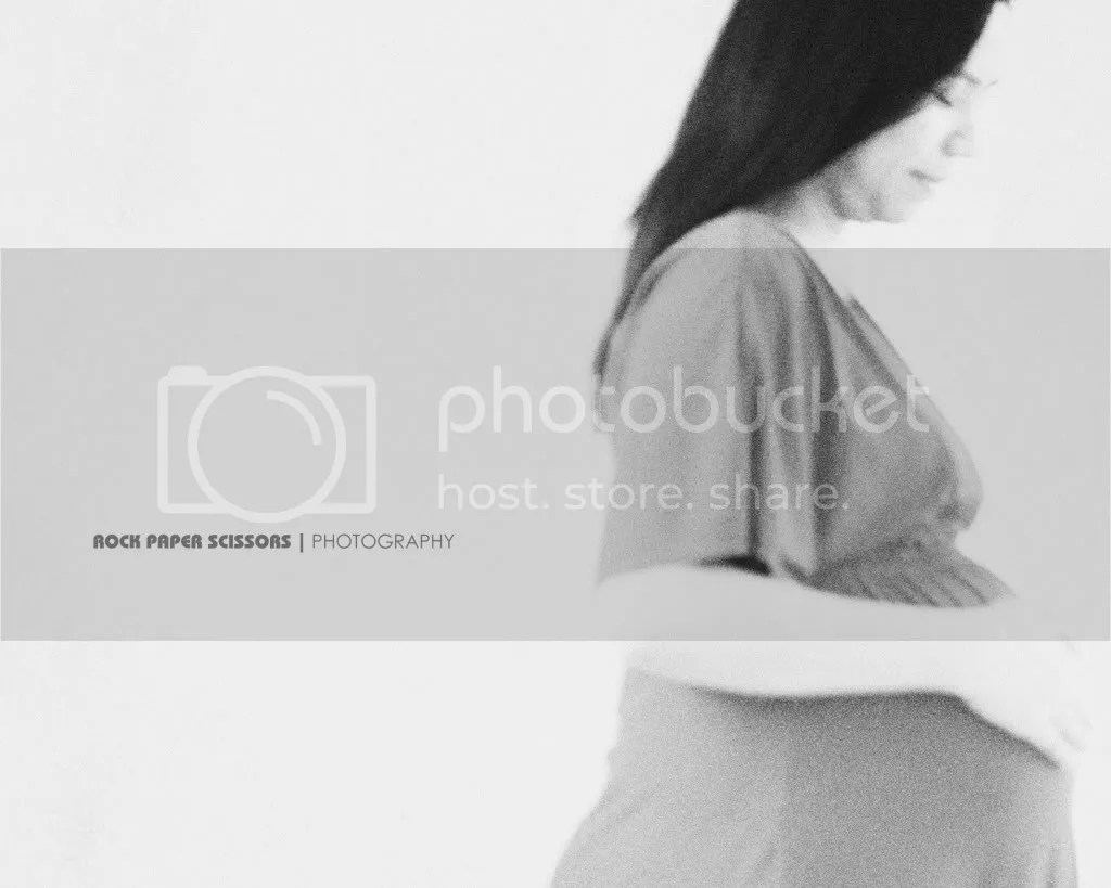 pregnant,maternity portrait,cebu,philippines,jeffroger kho,rock paper scissors