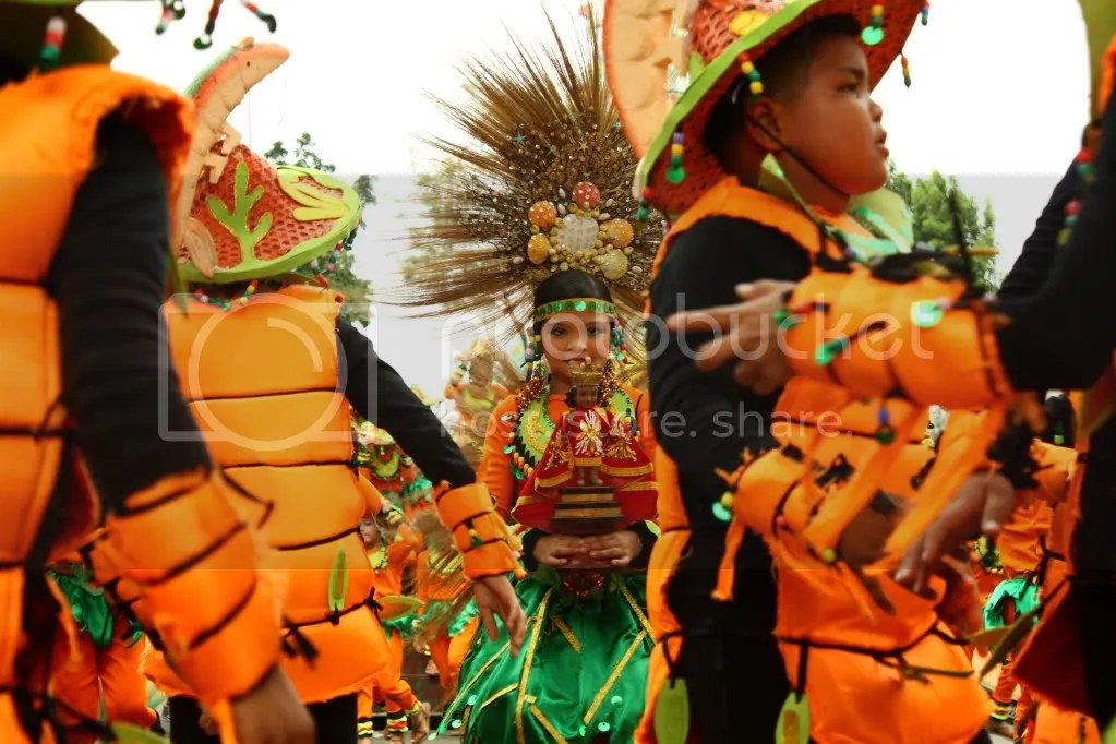 Photobucket Sinulog 2009 Cebu Photographer