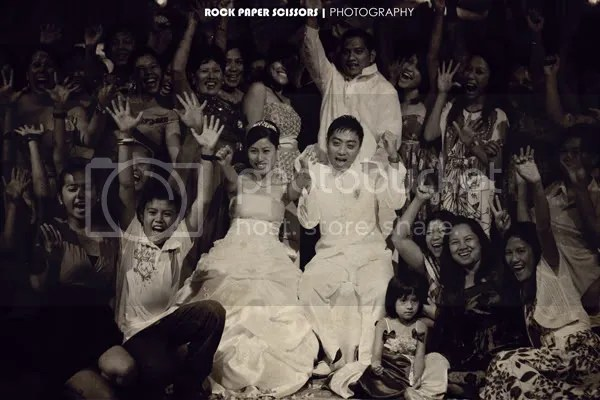 cebu,philippines,photographer,photography,wedding,jeffroger kho,grand convention center,sacred heart parish,club ultima,rock paper scissors photography