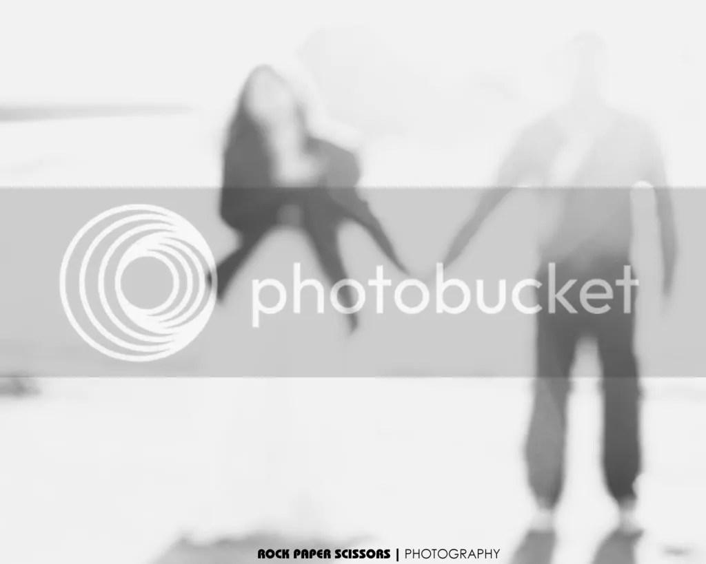 Cebu Wedding Photographer Rock Paper Scissors Photography