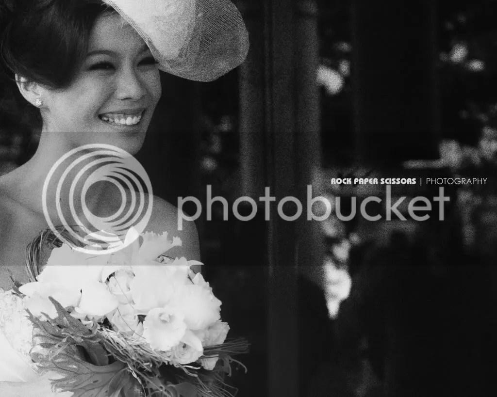 Engagement Wedding Photographer in Cebu Philippines