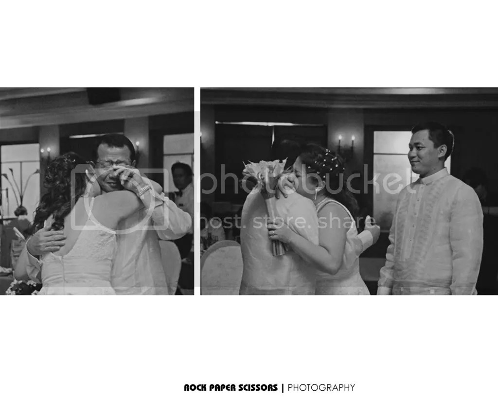 cebu,philippines,wedding,photography,photographer,jeffroger kho,rock paper scissors photography,marco polo hotel,casino espanyol,cebu metropolitan cathedral