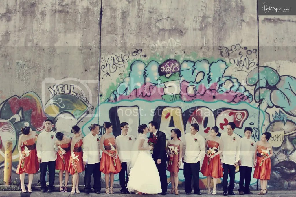 cebu,philippines,wedding,cebu photographer,wedding photographer,rock paper scissors