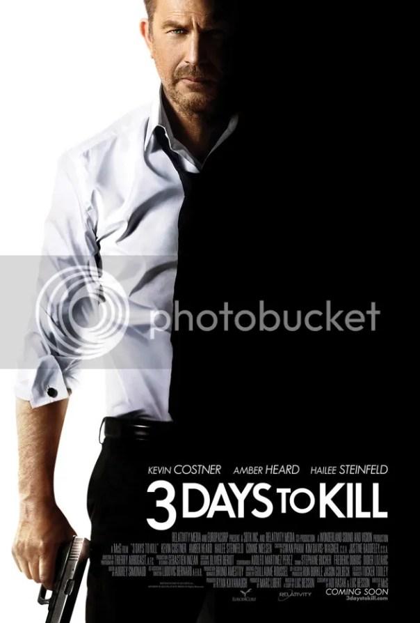 photo 3-days-to-kill-poster_zpsd69e9f10.jpg