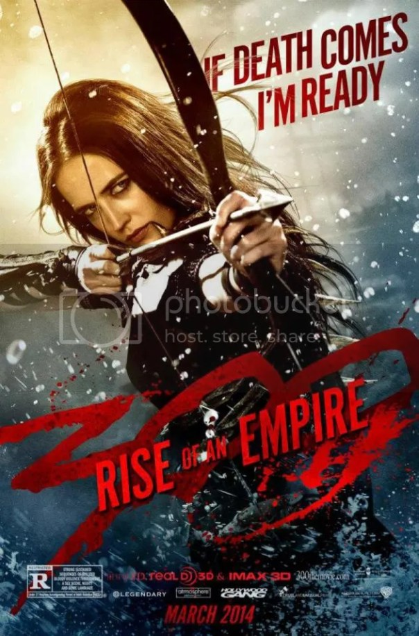photo 300-rise-of-an-empire-eva-green_zpsf0d00023.jpg