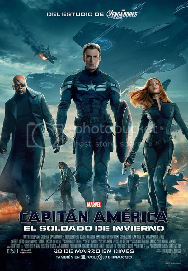photo Capitanamerica2_zpsa6a135b5.jpg