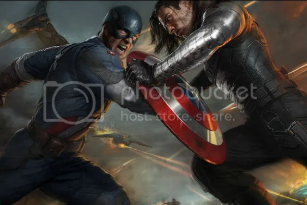 photo Captain-America-The-Winter-Soldier-Concept-Art_zpsfc482257.jpg