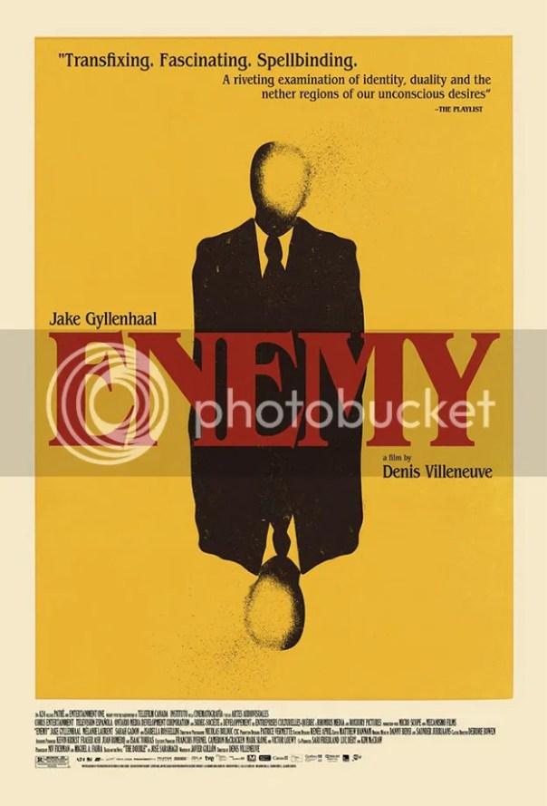 photo Enemy_zps0cfcc52b.jpg