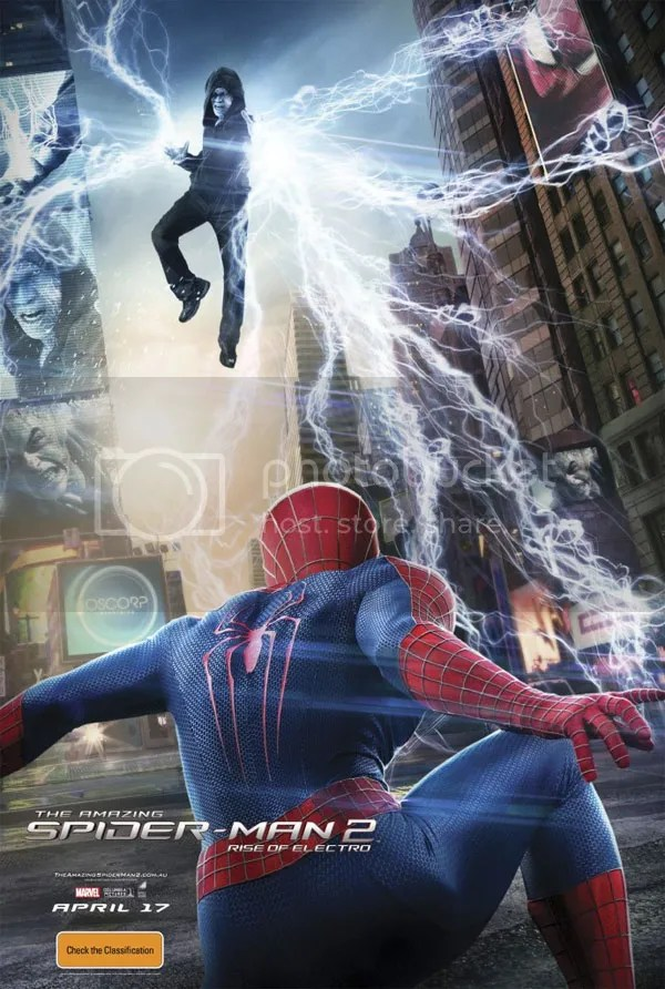 photo theamazingspiderman2poster3_zps8a4bf17d.jpg
