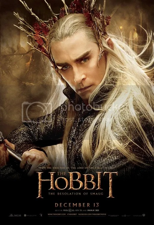 photo thehobbitthedesolationofsmaugposter2_zpse02aaae4.jpg