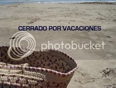 CERRADO-VACACIONES1.jpg picture by leha67