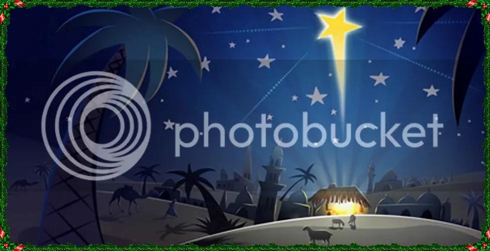 Fondo_Navidad_Estrella_de_Belen3.png picture by leha67