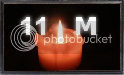 aniversario11m.jpg picture by leha67