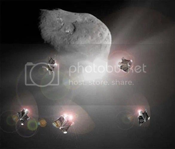 espejos-1-1.jpg picture by leha67