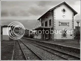 estacion_tren_beranga.jpg picture by leha67